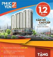 phuc-yen-2